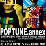 POPTUNE_annex_1
