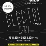 ELECTRI_A5(148x210)-TT-omote_OL