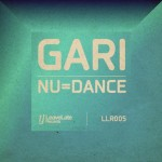 GARI / NU=DANCE
